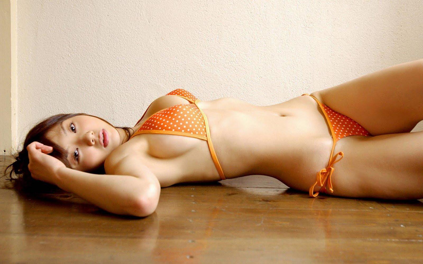 Худые и голые девочки порно, Нравятся худые. - запись пользователя Олька 1 фотография