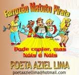 MATUTO PIRATA