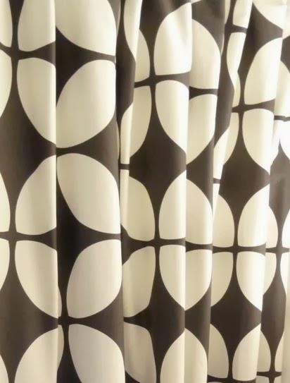 merci gaspard berlin en mode vintage 2. Black Bedroom Furniture Sets. Home Design Ideas