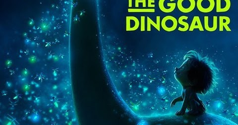 the good dinosaur movie download hindi dubbed boss film net collection