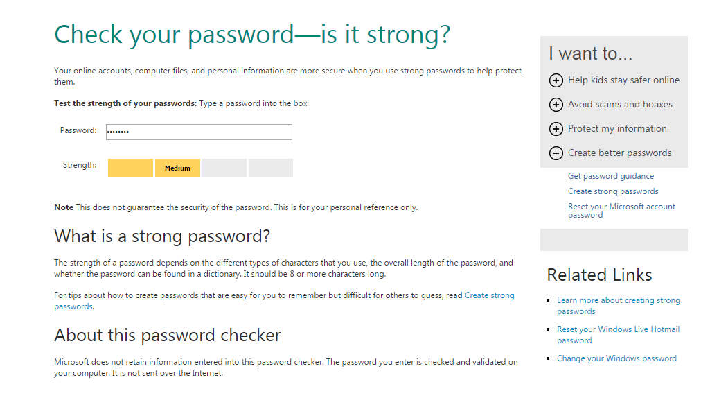 strong-password-strength