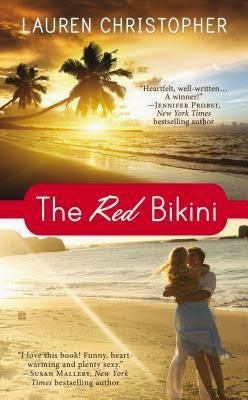 https://www.goodreads.com/book/show/19486403-the-red-bikini?from_search=true