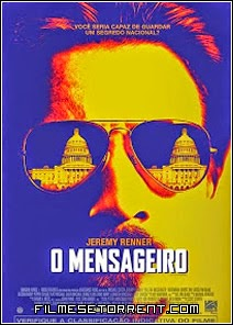 O Mensageiro Torrent Dual Audio