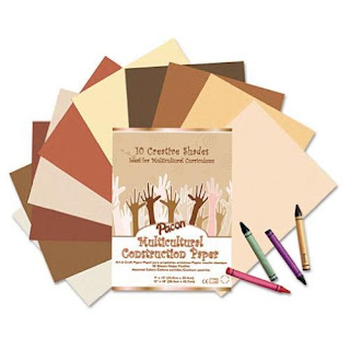 http://www.amazon.com/Pacon-Multicultural-Construction-Paper-PAC9509/dp/B0013CDH8G