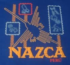 Líneas de Nazca_Perú
