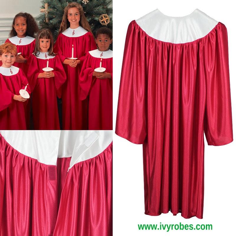 2014 CHURCH ATTIRE DIRECT FROM MANUFACTURER--IVYROBES.COM: Choosing ...