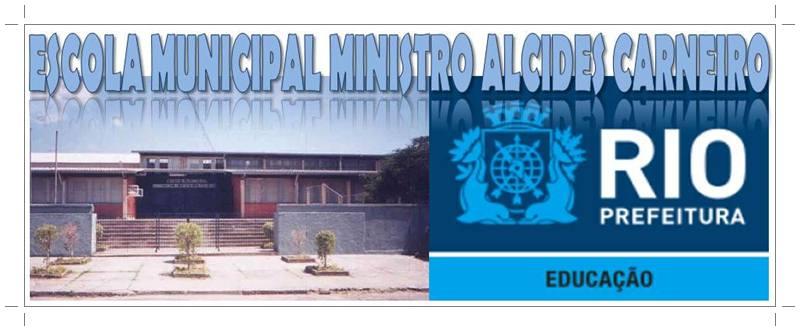 Blog da Alcides