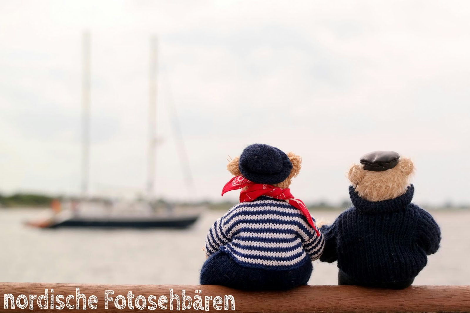 Fiete und Gustls Fotoblog