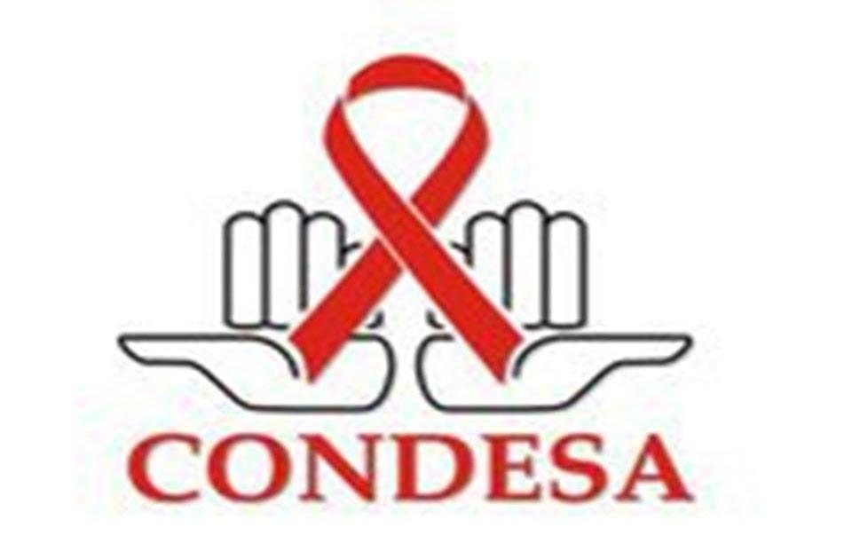Concepto vih sida e its a c l der sindical pone en for Clinica condesa citas