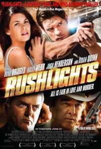 Rushlights 2013 Online Subtitrat | Filme Online