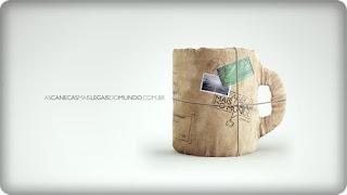 http://www.ascanecasmaislegaisdomundo.com.br/