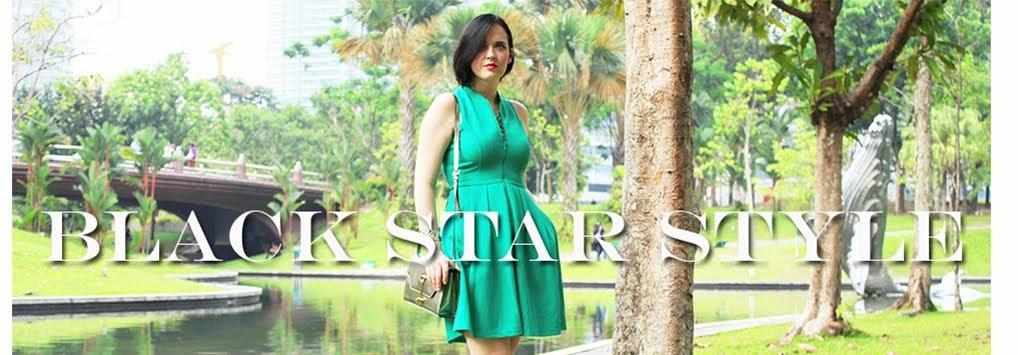 Black Star Style