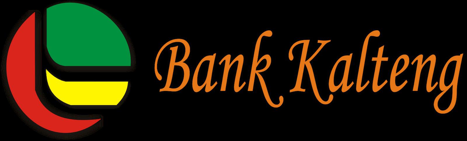 logo bank kaltim bank kalsel dan bank kalteng ardi la