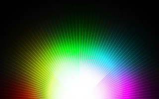 abstract rainbow hd background for photoshop