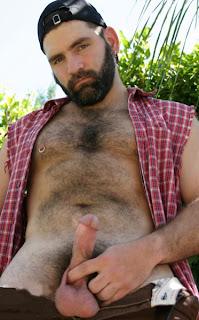 machos pelados gostosoes parte 1