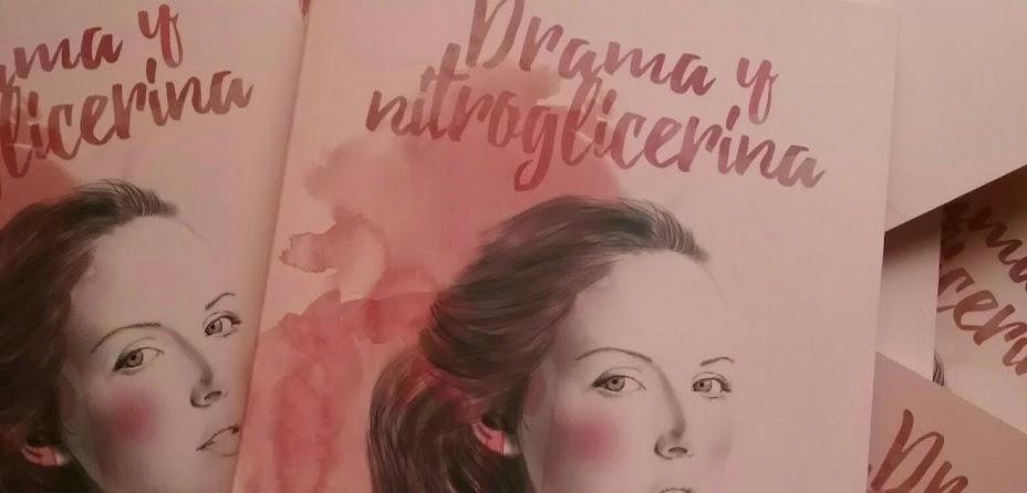 Drama y nitroglicerina
