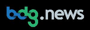 Bandung News | Media Lokal Rasa Global
