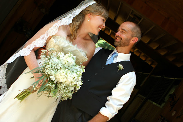 Charleston weddings blog, myrtle beach weddings blog, Hilton head weddings blog, lowcountry weddings blog, our ampersand photo, tennessee