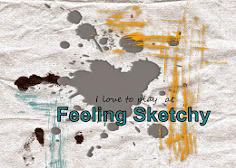 I play at Feeling Sketchy!