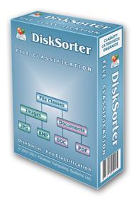 Download Disk Sorter v7.5.28