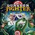 Dungeon Fighter - Recensione