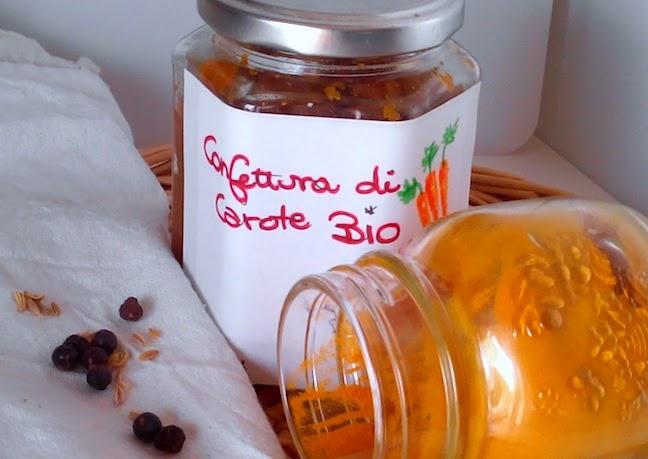 confettura-carote-ricettae.blogspot.it