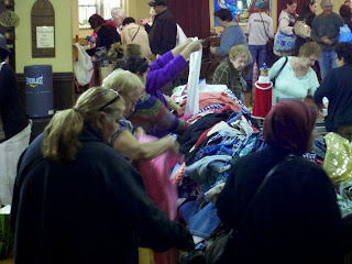 Oct. 19,