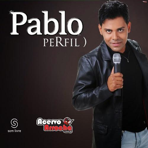Download Pablo Perfil CD 2015