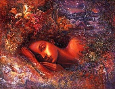 Dreaming2.jpg
