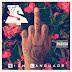 "Mixtape: Ty Dolla $ign ""Sign Language"""