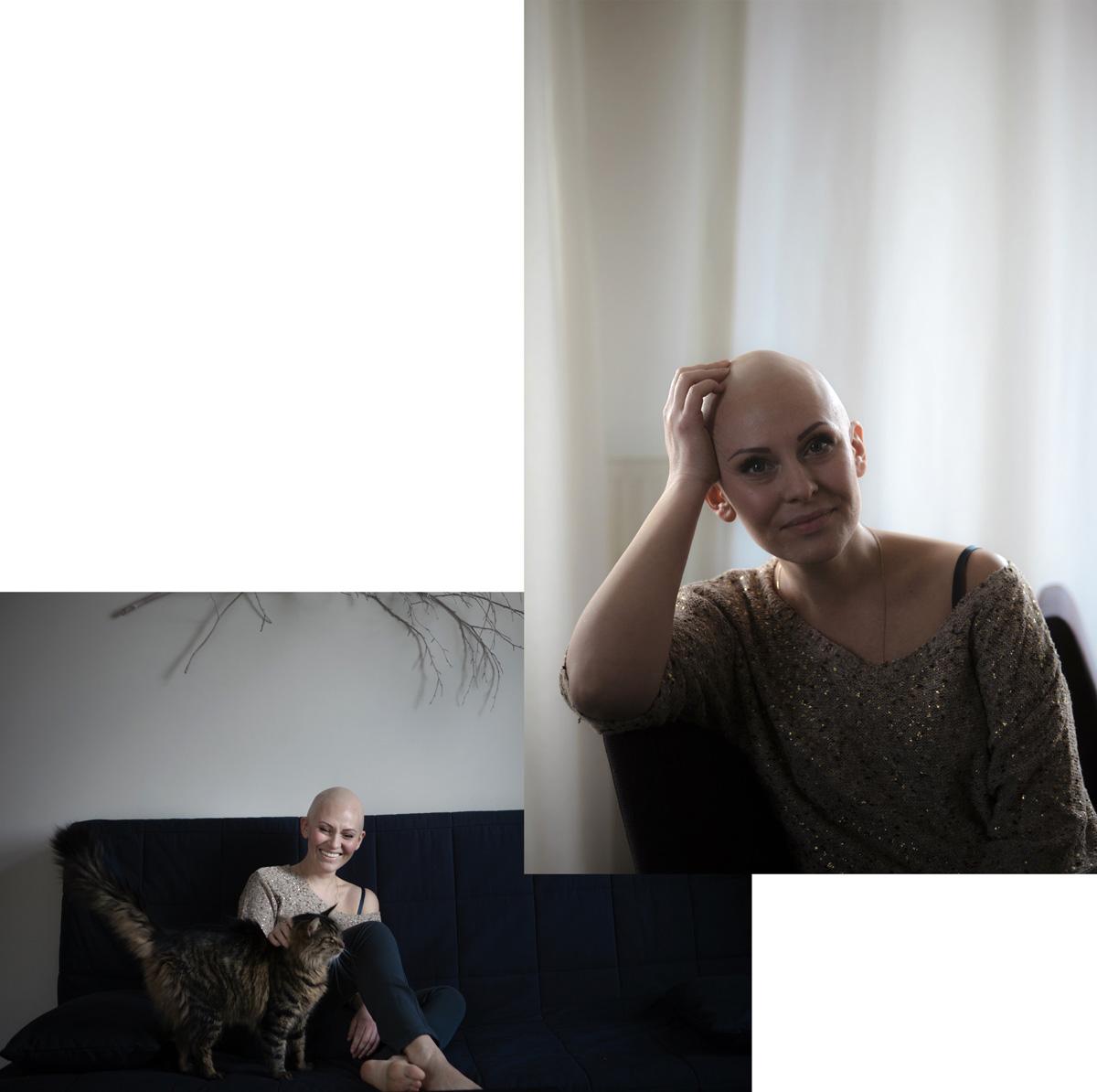 http://trojmiasto.gazeta.pl/trojmiasto/1,35612,17479257,Anna_jest_chora_na_raka_jajnika__ale_lek_jej_nie_przysluguje.html