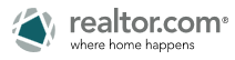 San Diego area Ocean-view Condominiums For Sale