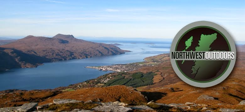 North West Outdoors Ullapool