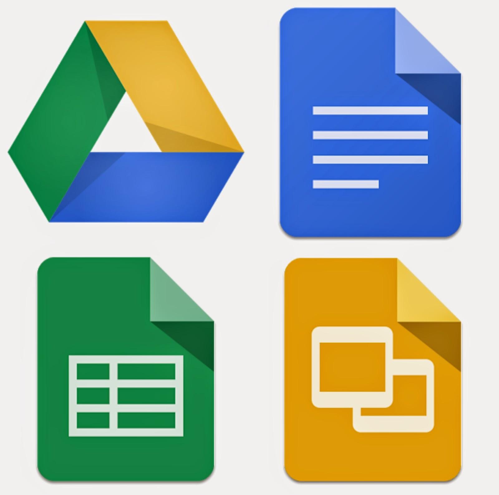 Google Apps e la produttività secondo Google