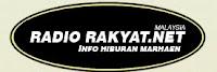 setcast|Radio Rakyat Online