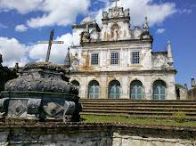São Francisco do Iguape
