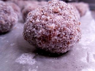 http://southernsweetsandeats.blogspot.com/2012/11/no-bake-gingerbread-balls.html