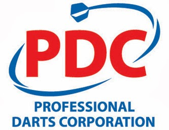 pdc german darts masters