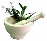 Herbal Obat Batuk : Tips Mengatasi Batuk Berdahak Dengan Pengobatan Tradisional