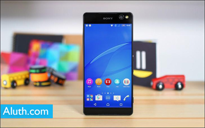 http://www.aluth.com/2015/11/sony-xperia-c5-ultra-sony-new-phone.html