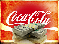 COCA-COLA and HOW THINGS Work
