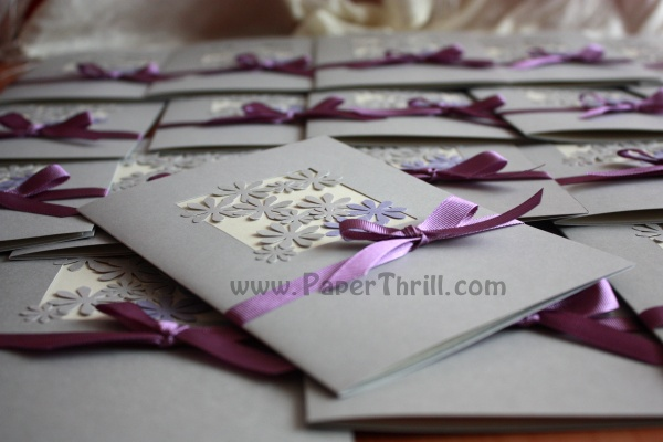 decorating arbor for a wedding