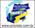 UNICRISTO