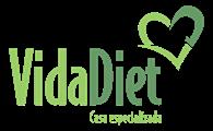 Vida Diet!