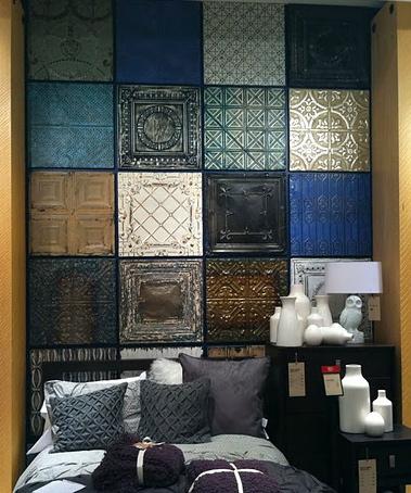 SOUL PRETTY - Interior Design Ideas, Interior Designer, Online