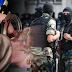 ايقاف قرابة ال70 شخصا خلال حملة أمنية أحدهم احتفى بالعملية الارهابية الاخيرة فى باردو