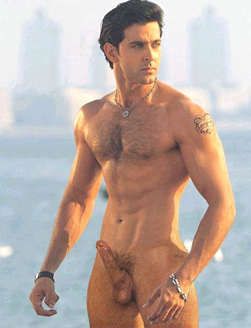 actors male Nude Indian