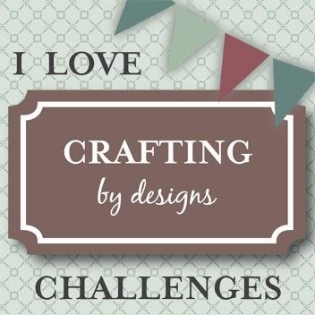 http://craftingbydesigns.blogspot.com