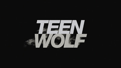 Teen Wolf – 3.11 – Alpha Pact – Review: A Bond Forged In Water