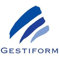 Site associé: GESTIFORM.ch